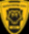 Gloucester_City_A.F.C._logo.png