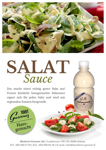 Salatsauce.jpg