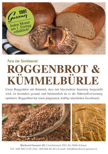 Gassner_Roggenbrot_Buerle.jpg