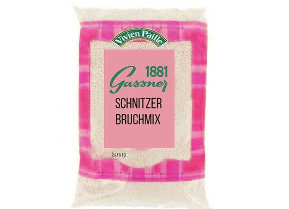 Schnitzer Bruchmix