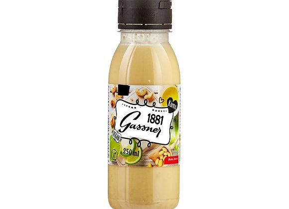 Gassner's Salatsauce 500ml