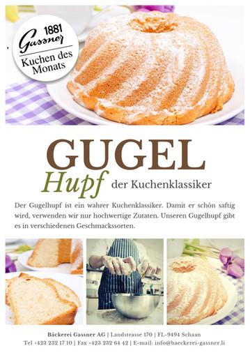 Gugelhupf.jpg
