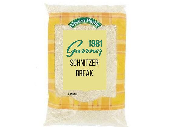 Schnitzer Break