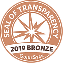 Guidestarbronze_edited_edited.png