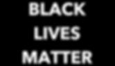 BLACK-LIVES-MATTER-1024x640.png