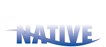 Pure Native Logo.png