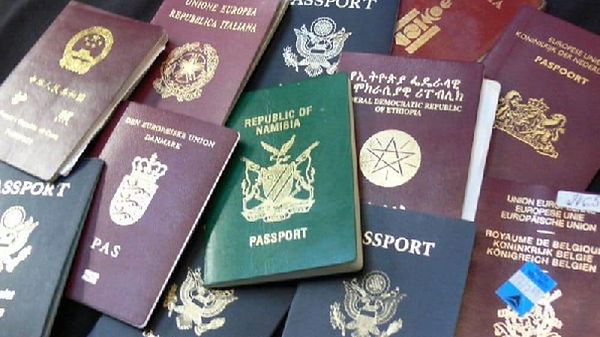 banking passports offshore fortress.jpg