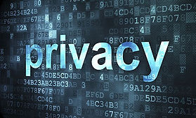11 ways to Get Your Privacy Back.jpg