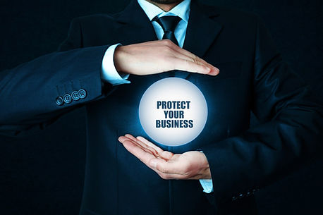 protect your business.jpg