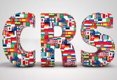 CRS 1504184619.jpg