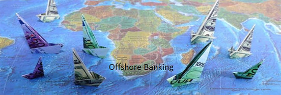 Offshore Fortress Offshore Banks.jpg
