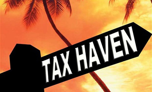 tax havens offshore fortress.jpg