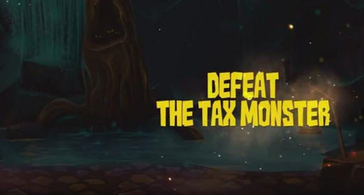 tax monster fortress.jpg