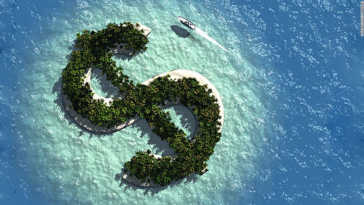 Offshore Companies Offshore Fortress.jpg