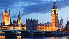London download.jpg