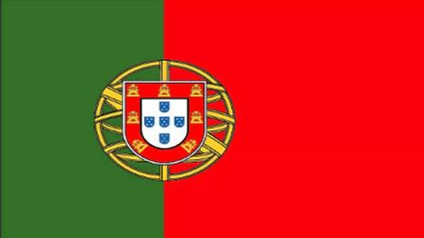portugal flag download.jpg