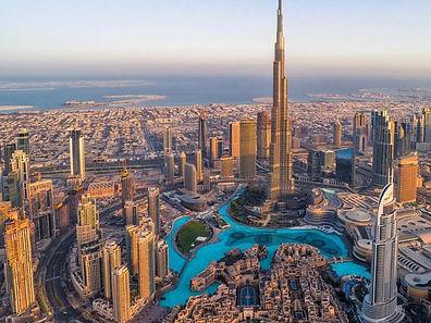 Dubai 20190408-SME-Magazine-Website-Duba