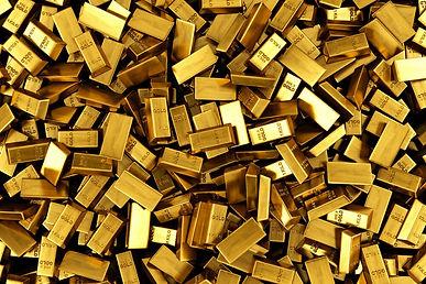 gold bars 2.jpg