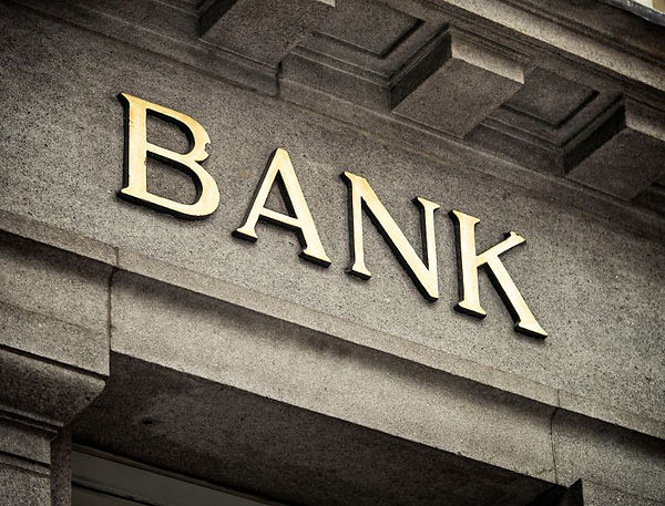 7 ways to live without a bank account of