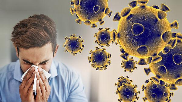 coronavirus-business-loans-fortress-rest