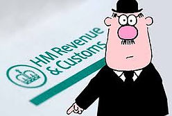 HMRC Offshore Fortress.jpg