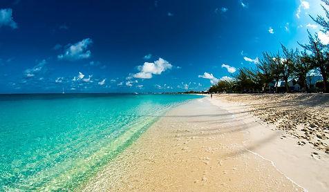cayman islands facts.jpg
