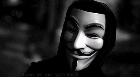 anonymous download.jpg