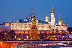 How to Get a Russian Passport.jpg