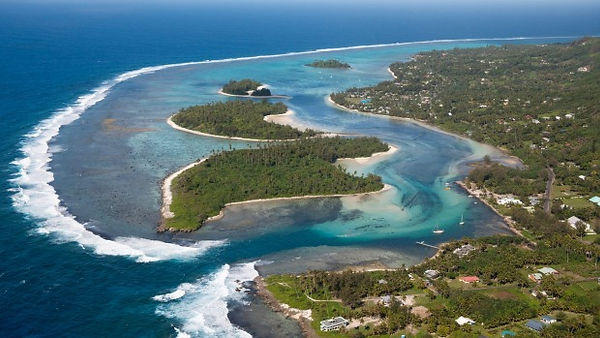cook islands trusts for asset protection