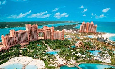 bahamas-02-600x360.jpg