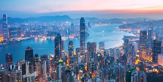 Hong Kong Companies Offshore.jpg