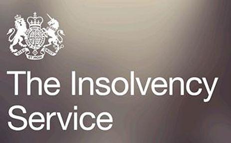 insolvency-service.jpg