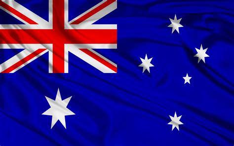 australia flag download.jpg