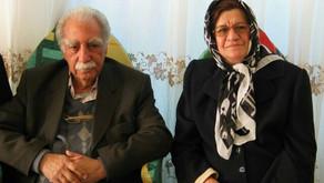 زنان در سایه؛ نشاط وثوقی، مادر جذام ایران