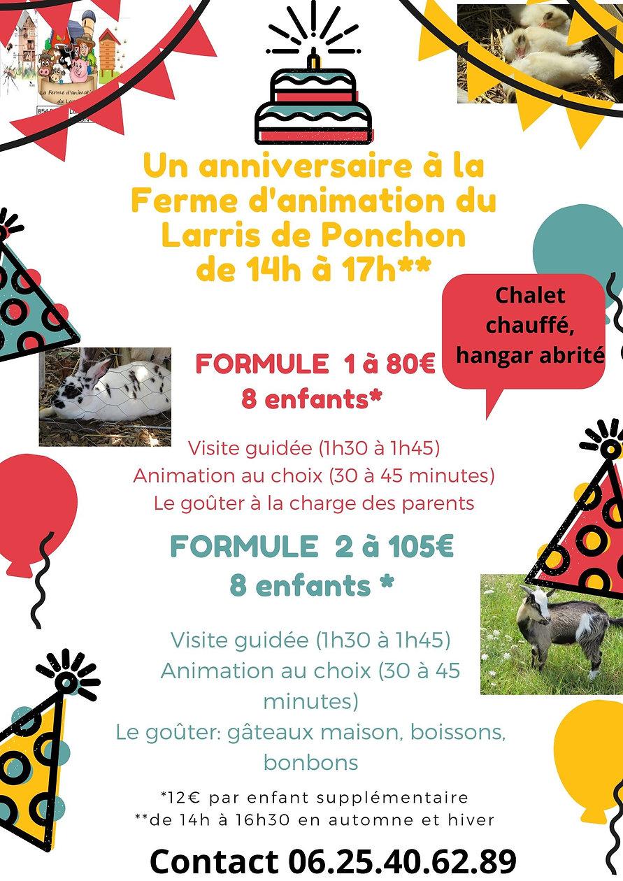 Un_anniversaire_à_la_Ferme_.jpg