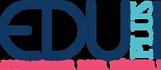 EDUPLUS - logo transparent sans bulles.p
