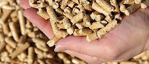 chaudiere-granules-bois-pellets