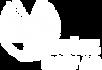 MIvelaz Bois SA - logo.png