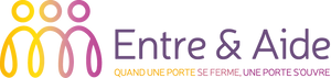 Entre&Aide-Logo.png