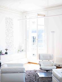 + Cabinet Consyl-Belleux, Lausanne - 2.j
