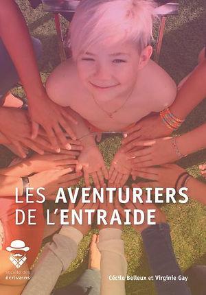 Aventuriers_de_l_entraide_cover.jpg