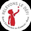 logo-ecole-catholique-chablais.png
