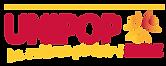Unipop_Logo_vector.png