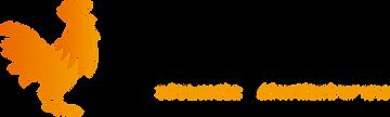 EBK_Logo_coq_lefttxt_QUADRI-[Converti].p