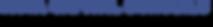 DanaCapital_LogoMinimal-Web.png