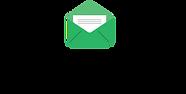 logo-black-centered1562698653logo.png