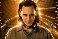 Loki.jpeg