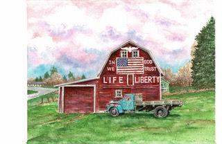 Life Liberty.jpeg