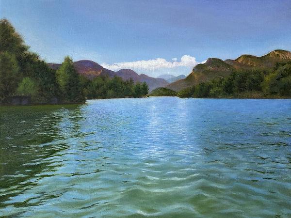 Lake Lure Toffalethoil.jpg