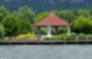 Gazebo in Morse Park Lake Lure.jpg
